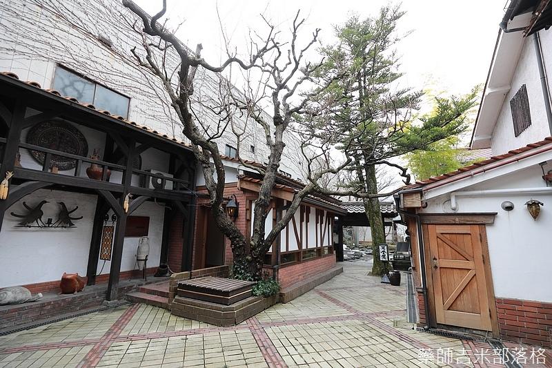 iwate_180316_104.jpg