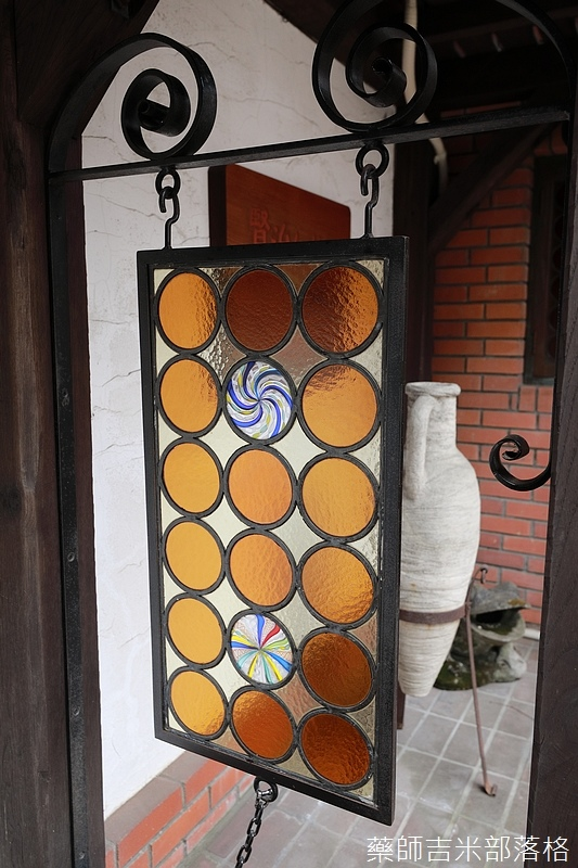 iwate_180316_107.jpg
