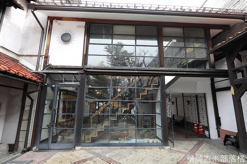 iwate_180316_109.jpg