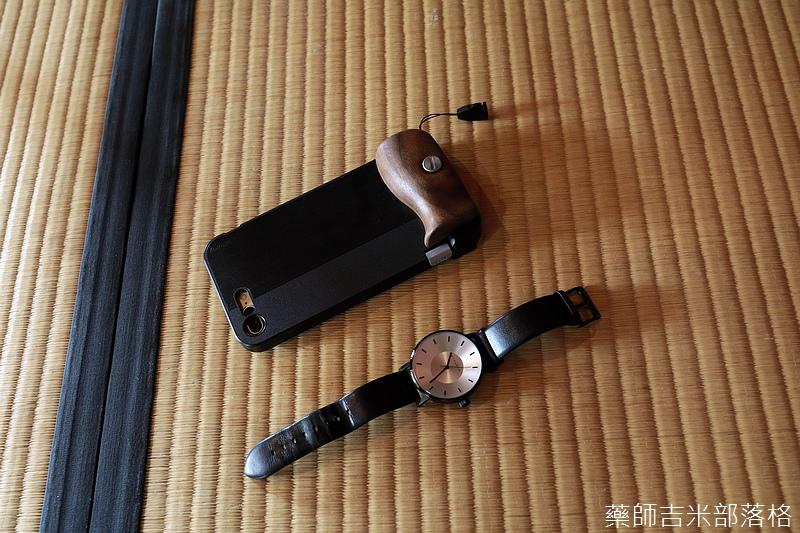 iwate_180314_182.jpg