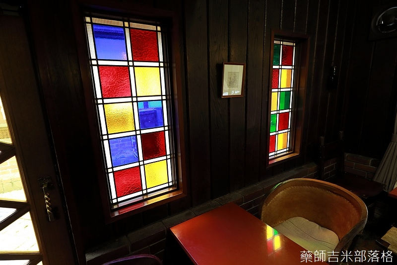 iwate_180316_141.jpg