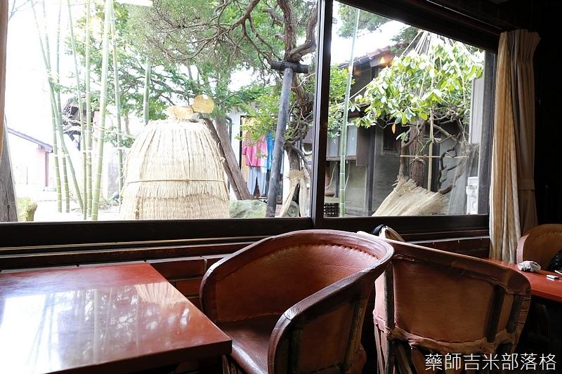 iwate_180316_147.jpg