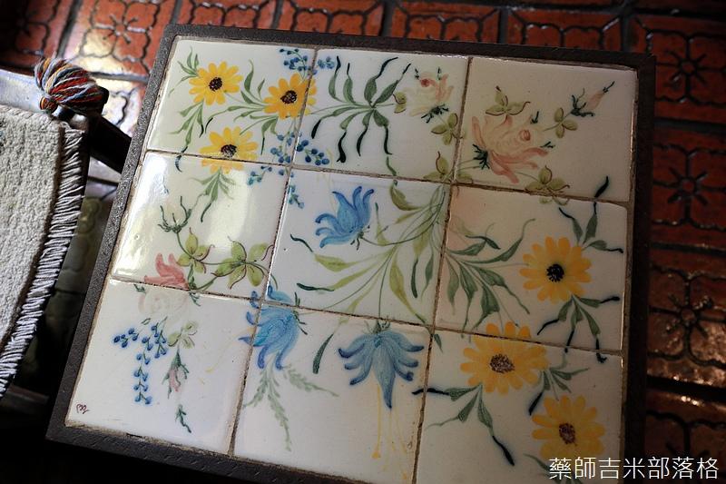iwate_180316_161.jpg