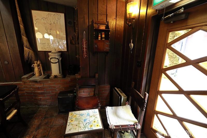 iwate_180316_166.jpg