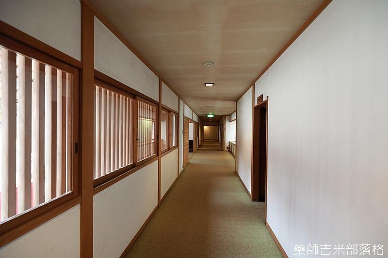 iwate_180314_295.jpg