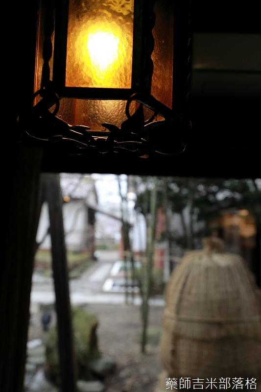 iwate_180316_188.jpg