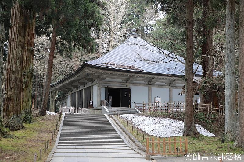 iwate_180314_323.jpg