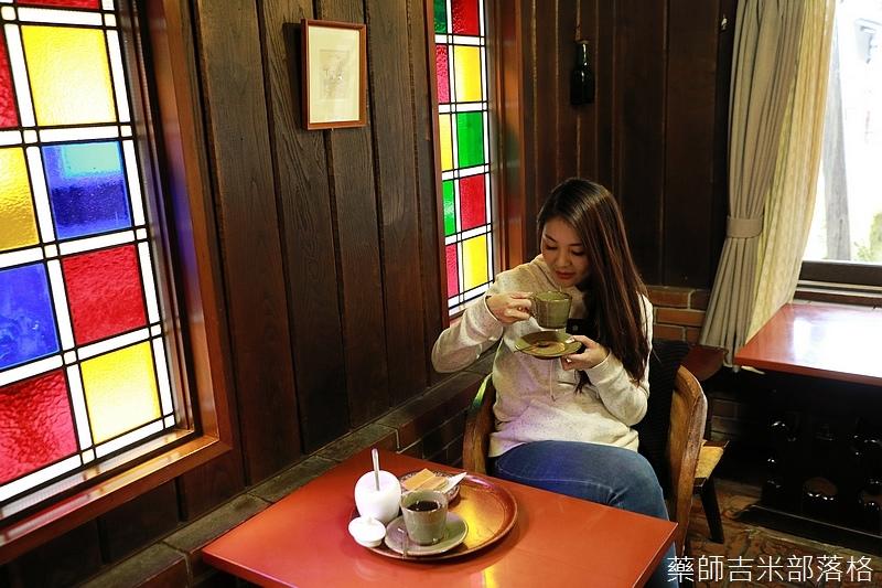 iwate_180316_209.jpg