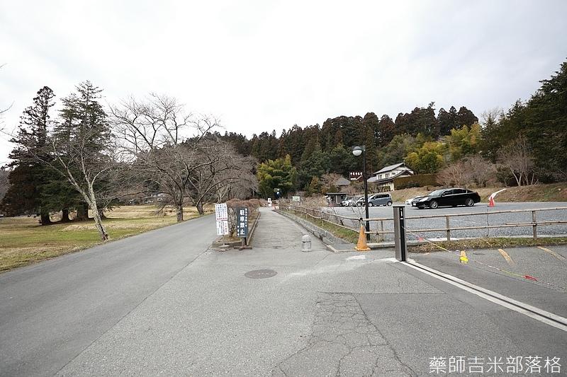 iwate_180314_353.jpg