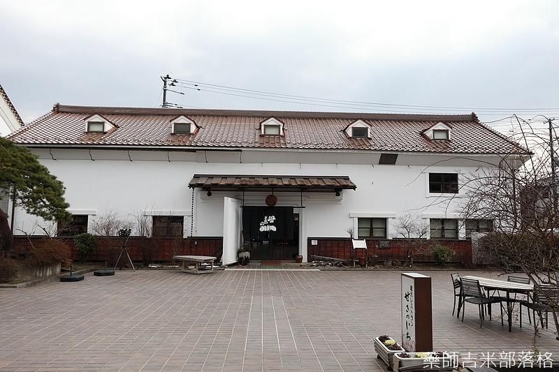 iwate_180314_385.jpg