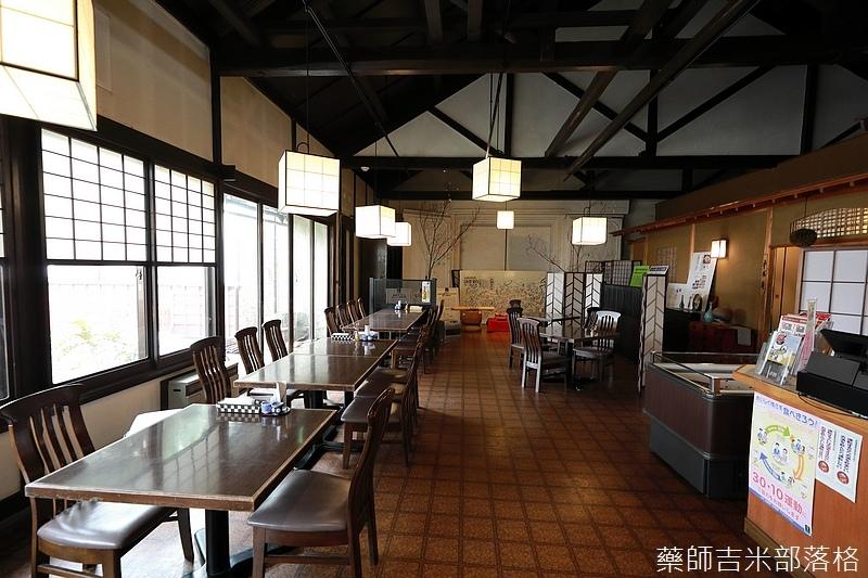 iwate_180314_386.jpg