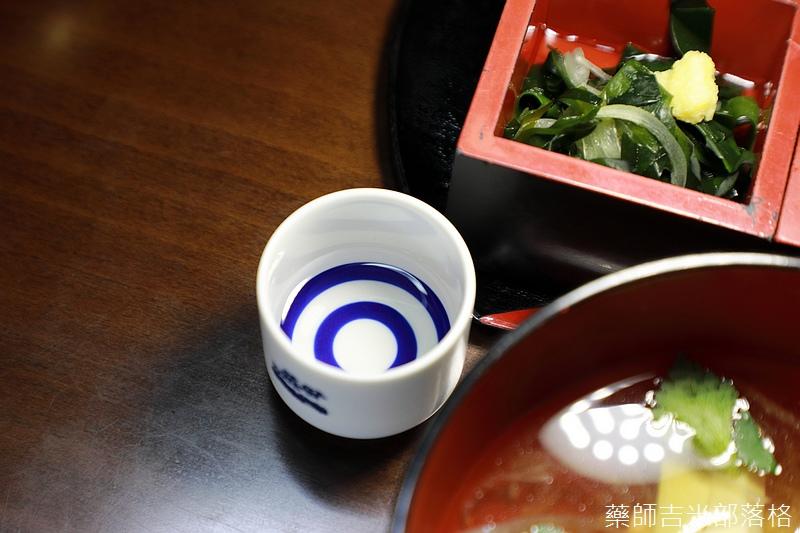 iwate_180314_413.jpg