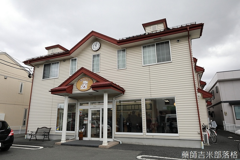 iwate_180316_275.jpg