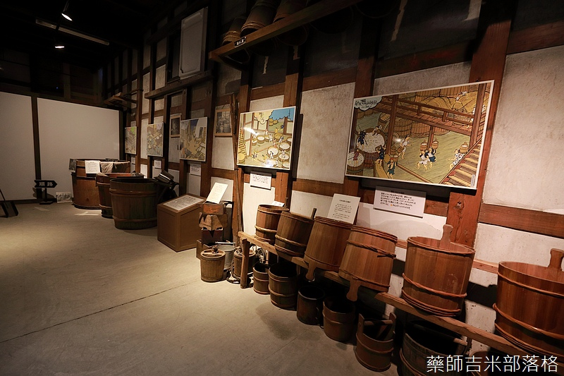 iwate_180314_436.jpg