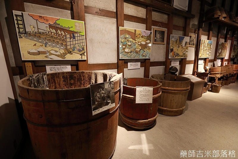 iwate_180314_441.jpg