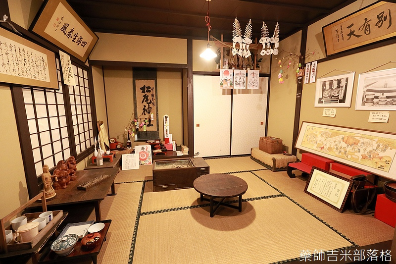 iwate_180314_470.jpg