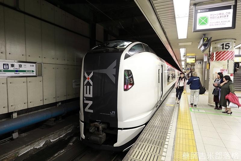 iwate_180316_322.jpg