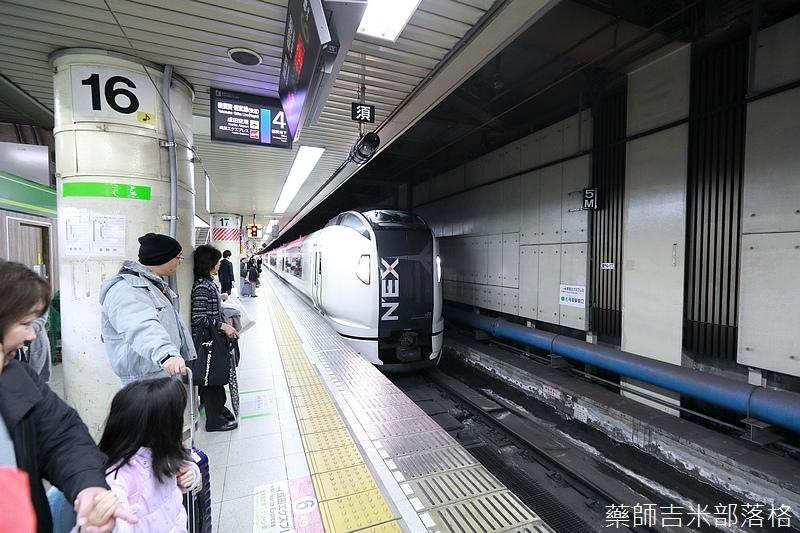 iwate_180316_331.jpg