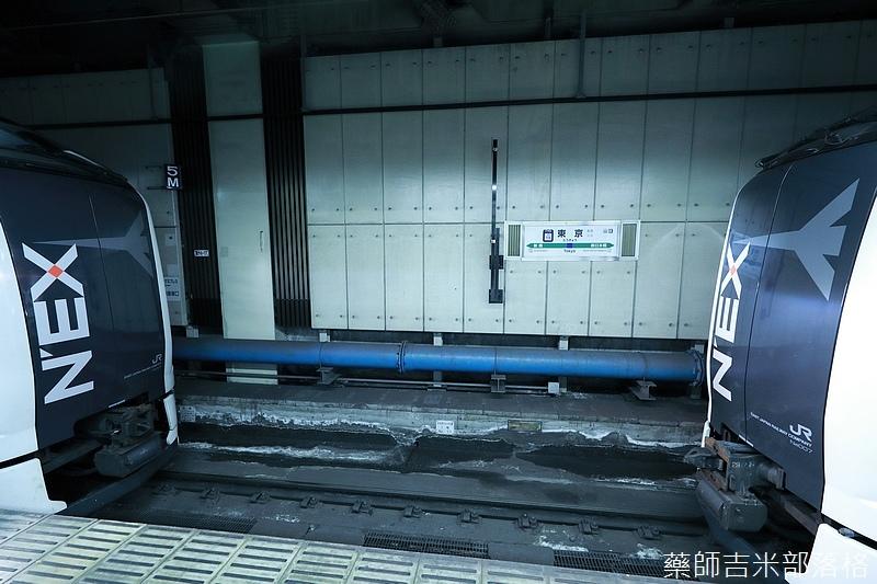 iwate_180316_332.jpg