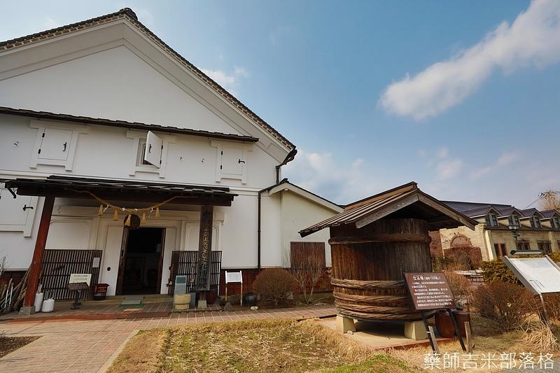 iwate_180314_520.jpg