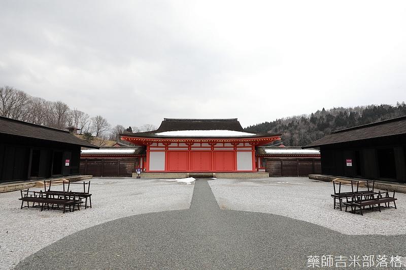 iwate_180314_550.jpg
