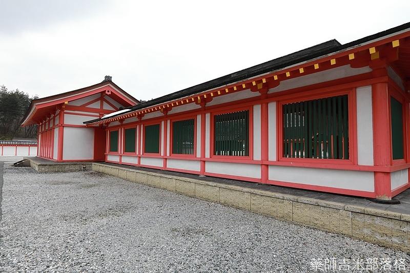 iwate_180314_587.jpg