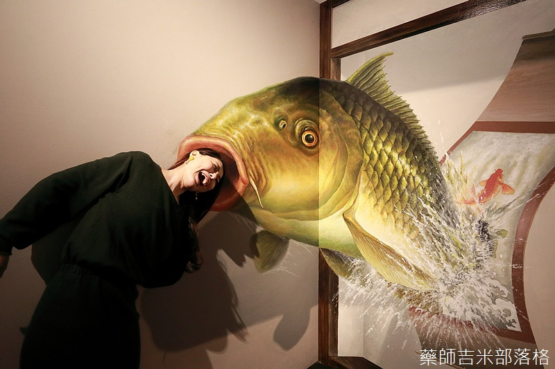 iwate_180314_628.jpg
