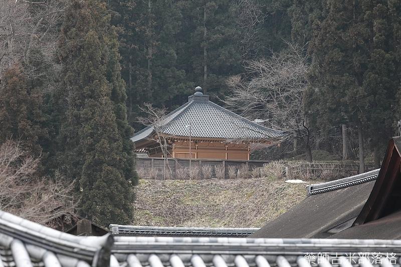 iwate_180314_701.jpg
