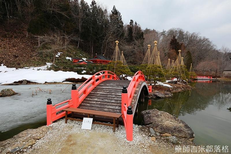 iwate_180314_722.jpg
