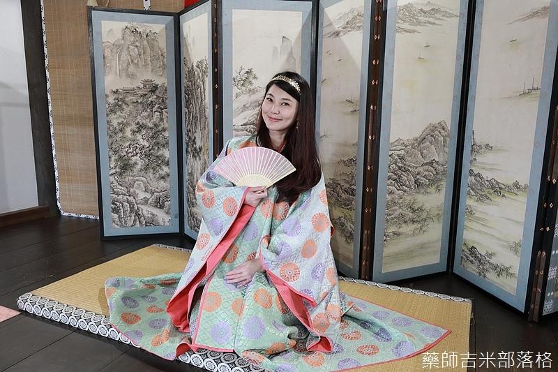 iwate_180314_751.jpg