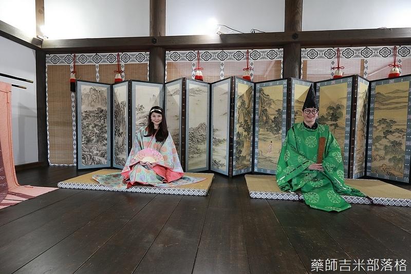 iwate_180314_754.jpg