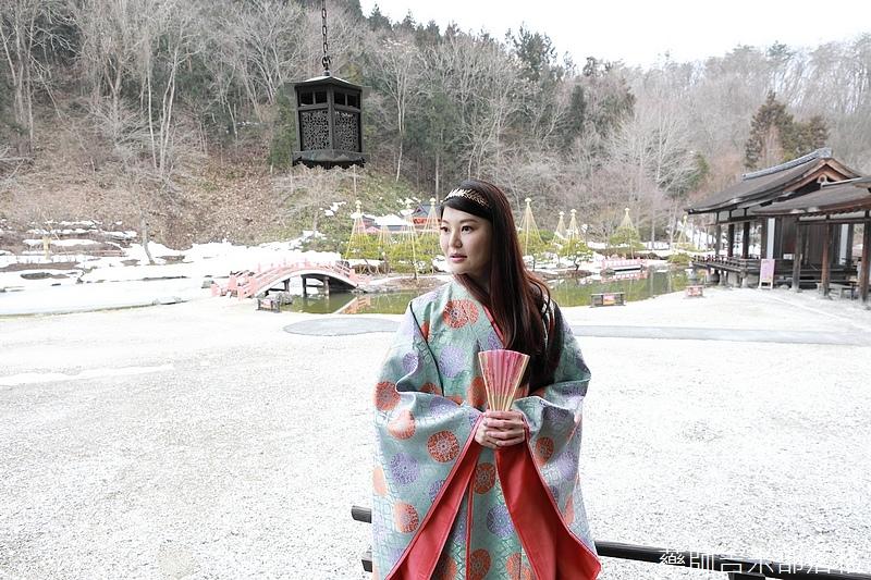 iwate_180314_761.jpg
