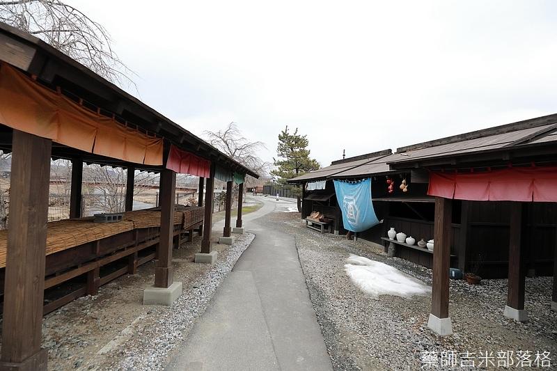 iwate_180314_799.jpg