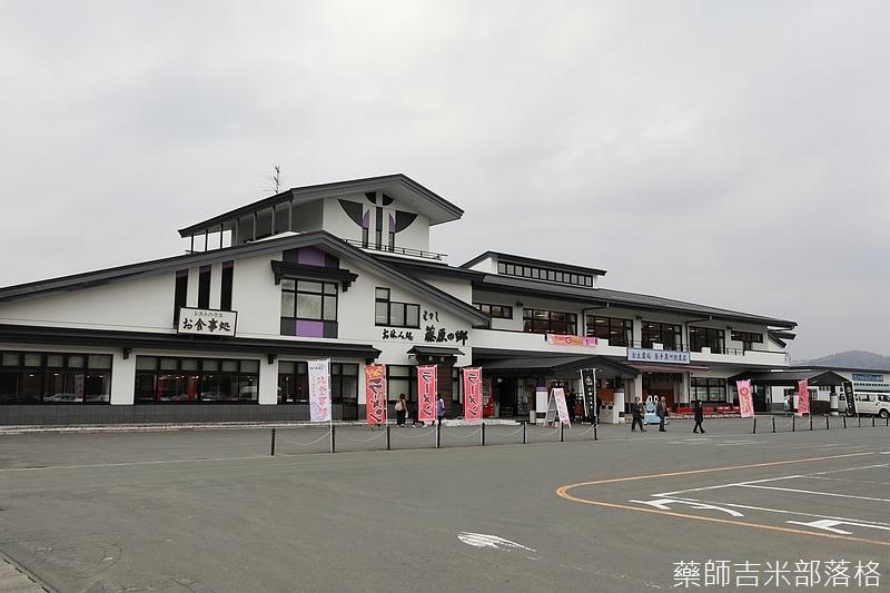 iwate_180314_818.jpg