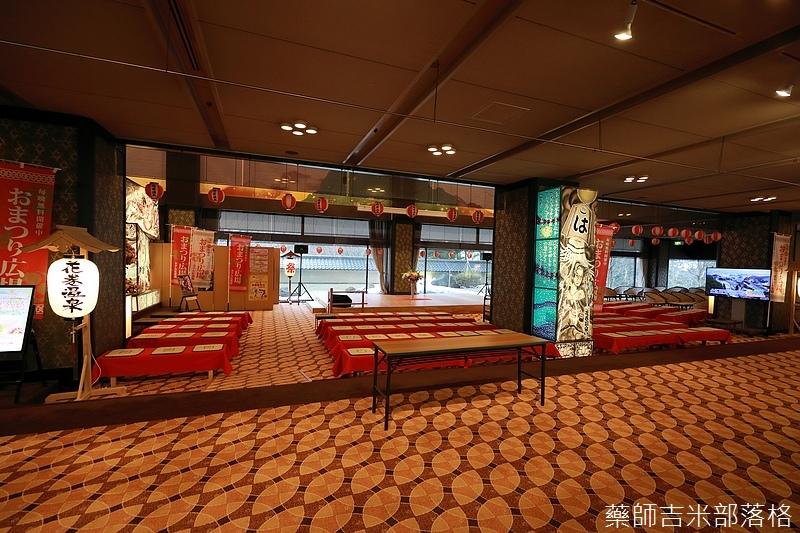iwate_180314_832.jpg