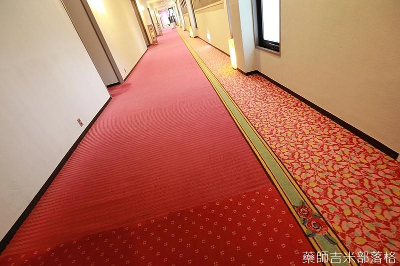 iwate_180314_843.jpg