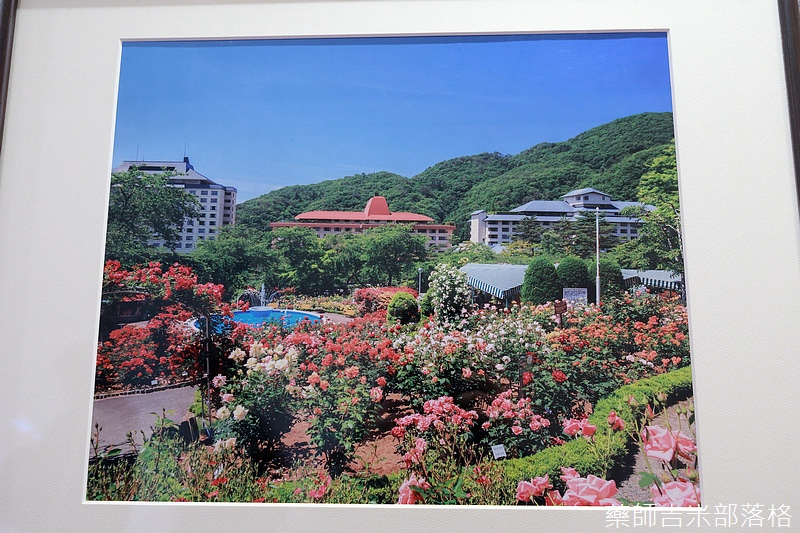 iwate_180314_845.jpg