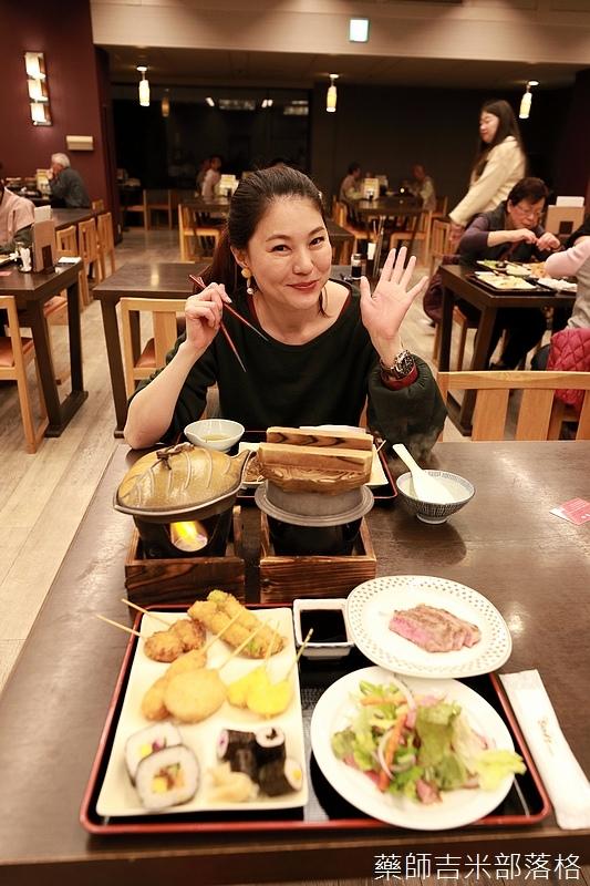 iwate_180314_947.jpg