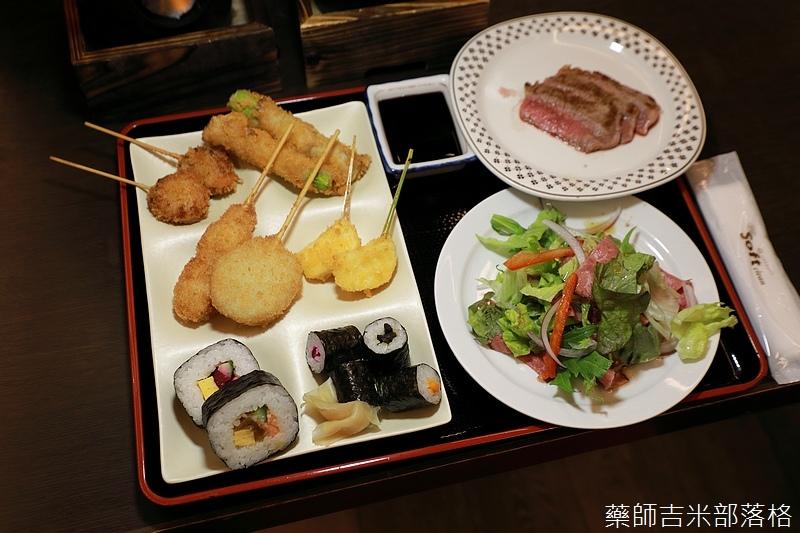 iwate_180314_950.jpg