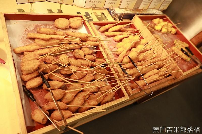 iwate_180314_960.jpg