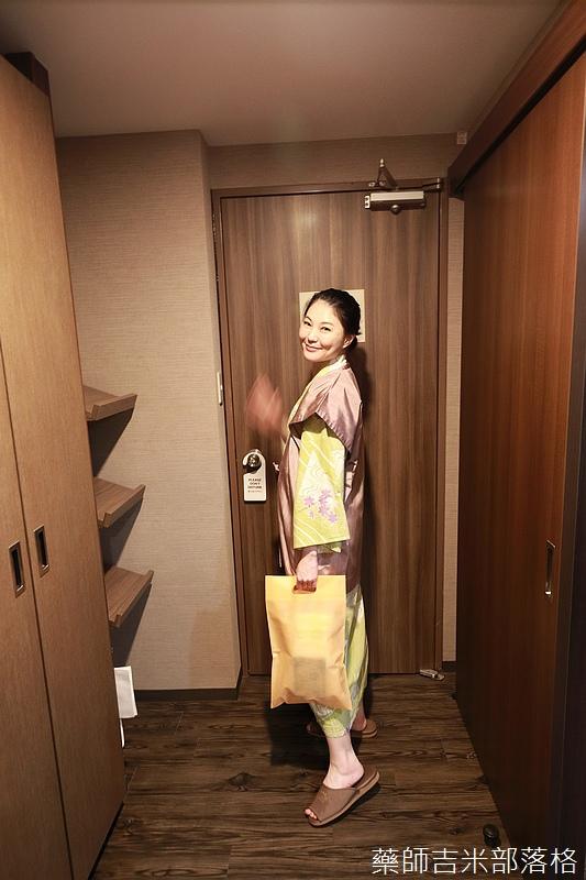 iwate_180314_968.jpg