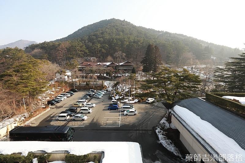 iwate_180314_985.jpg