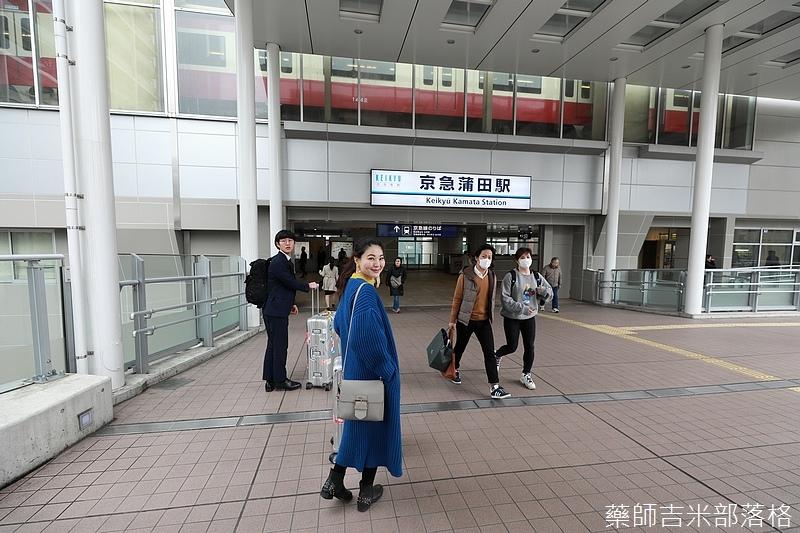 Kanagawa_180305_007.jpg
