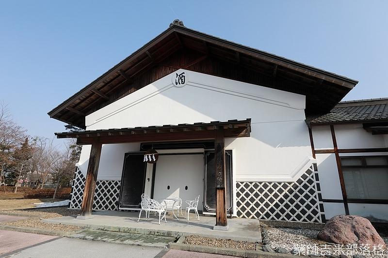 iwate_180315_003.jpg