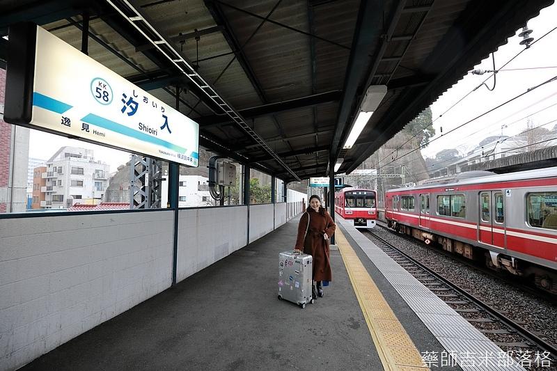 Kanagawa_180305_056.jpg