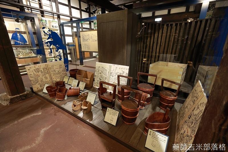 iwate_180315_024.jpg
