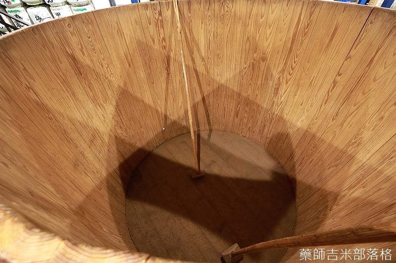 iwate_180315_030.jpg
