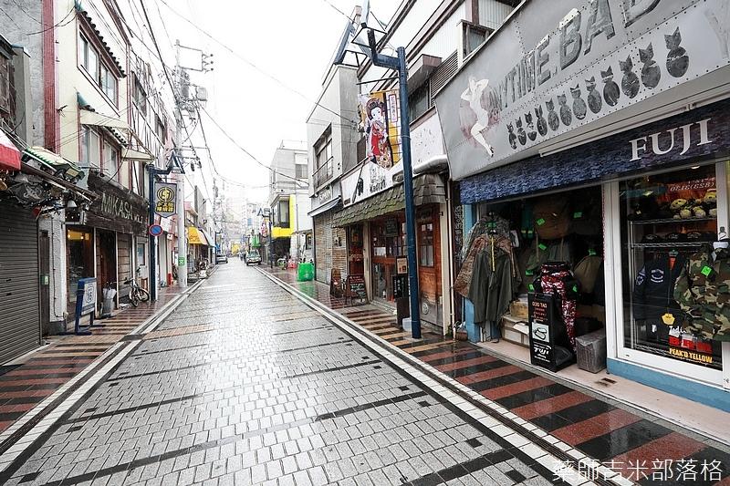 Kanagawa_180305_084.jpg