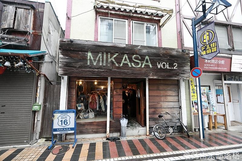 Kanagawa_180305_088.jpg