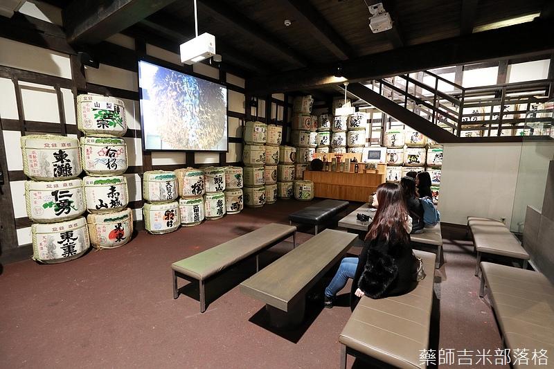 iwate_180315_042.jpg